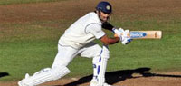 Cricketing world lauds Mahendra Singh Dhoni