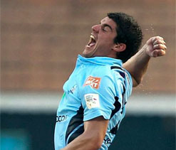 It`s fun playing on turning Chepauk pitch: Moises Henriques