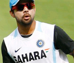Virat Kohli says India will make Oz pay for 'surprise pace-oriented selection'