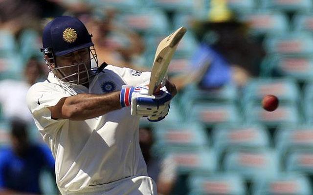 India vs Australia: Chennai Test, Day 5 - As it happened...