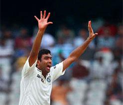 India vs Australia, Chennai Test: Statistical highlights