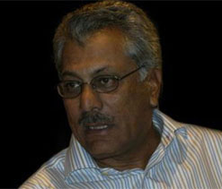 Zaheer Abbas believes Pakistan will perform better in ODI series against Proteas