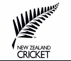 Neo bags New Zealand Cricket rights until 2020