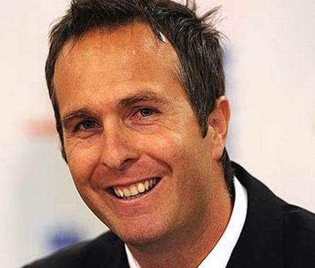 Michael Vaughan calls for more drug tests