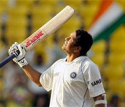 Would have traded 175-run knock for Indian win, says Tendulkar