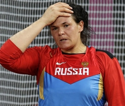 Russia may launch sports doping probe