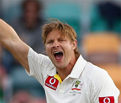 We have to play at our absolute best: Shane Watson