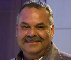 Whatmore hails SA's pace attack for Pak decimation