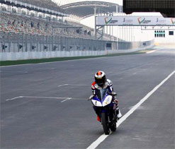 Open track day at Buddh International Circuit on Feb 17