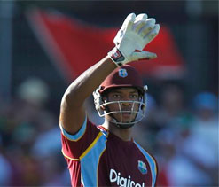 Powell rues career-best did not earn Windies a win