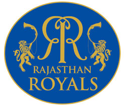 IPL team Rajasthan Royals slapped with Rs 100 crore penalty