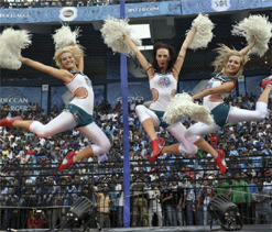Prepare sporting pitches for IPL 6: BCCI to curators