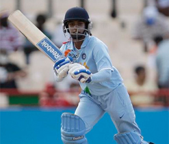 All our bowlers were off colour against Lanka, says Mithali