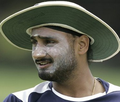 I want to do something special, says Harbhajan