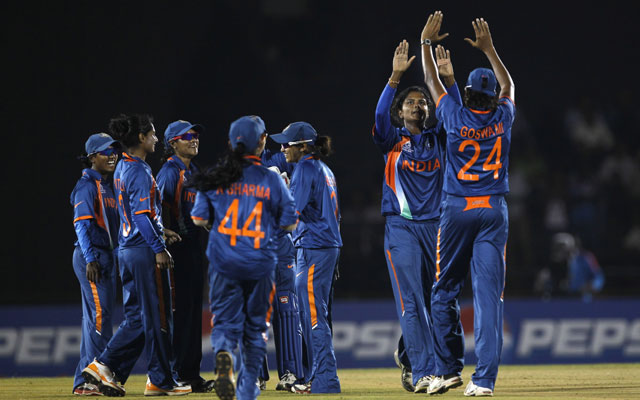 India play for pride against Pakistan in Women`s World Cup