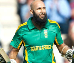Hashim Amla lauded for being ranked best batsman by ICC