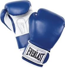 Boxing tournament on lines of IPL not shelved