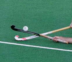 Hockey India League: Waveriders-Rhinos set up summit clash