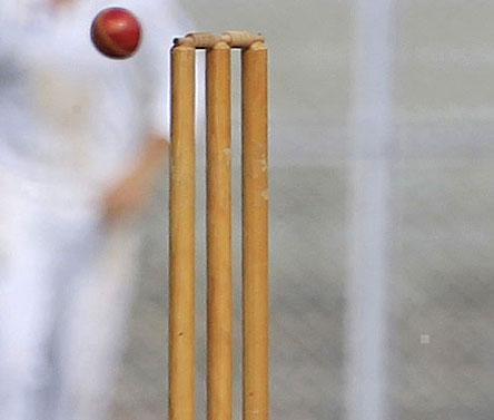 Irani Trophy: Mumbai vs Rest of India, Day 4 - As it happened...