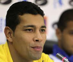 Arsenal`s Santos in Brazil transfer talks