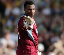 No regrets battling pain to rescue Windies: Pollard