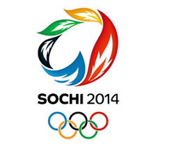 `Sochi 2014 to be most high-tech Games ever`
