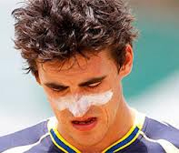 Starc to fly early to India to prepare for four-Test series