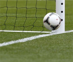 EPL to introduce goal-line technology