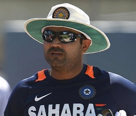 Virender Sehwag can make international comeback: Aakash Chopra