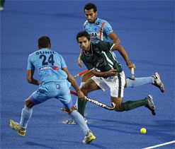 Sultan Azlan Shah Cup: India face arch-rivals Pakistan in a must-win match