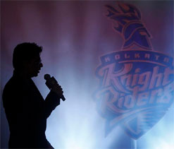 Bollywood stars to perform in IPL opening ceremony