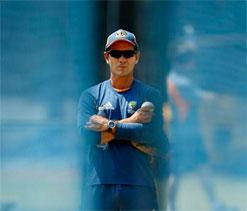 Langer, Blewett in disbelief over sacking of four players