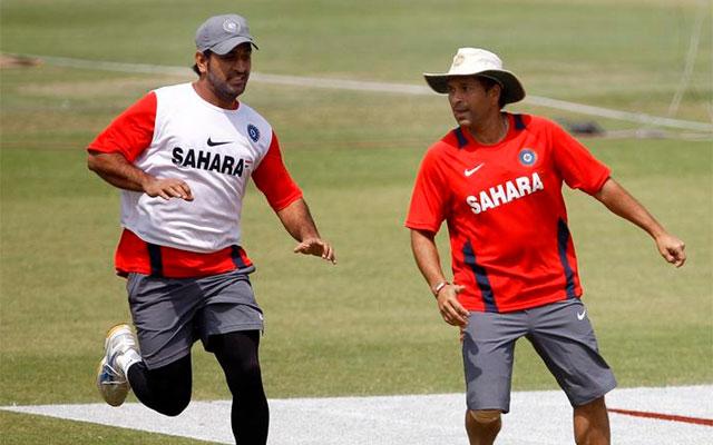 3rd Test: India vs Australia - Preview