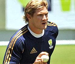 Angus Fraser says Oz players prefer IPL-like tournaments to `Baggy Green`