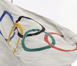 Vienna public vote against Olympic Games bid