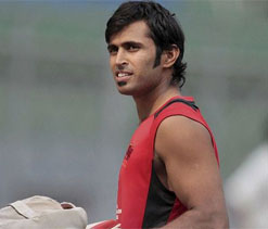 Abhishek Nayar to lead Mumbai in West Zone League