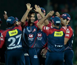 Daredevils treat MI game as `IPL derby`, raise ticket rates