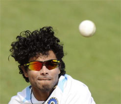Jadeja thrilled to dismiss Clarke more than once in series