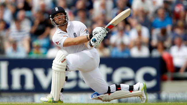 England vs New Zealand, 2nd Test, Day 2: England continue to dominate on day 2