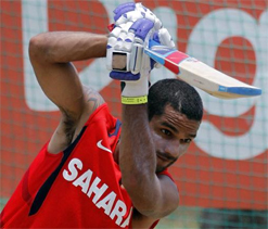 T20 has no relation to Dhawan hitting fastest ton: Captains
