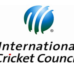 ICC expresses helplessness in helping Pak restore international cricket