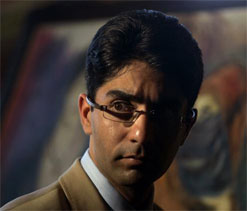 Boxer Vijender`s controversy unfortunate: Abhinav Bindra