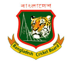BCB bans Nadir Shah for 10 years