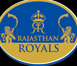 Rajasthan Royals begin sale of tickets for IPL 2013 matches