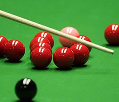 Rafath Habib wins North Zone Snooker Masters