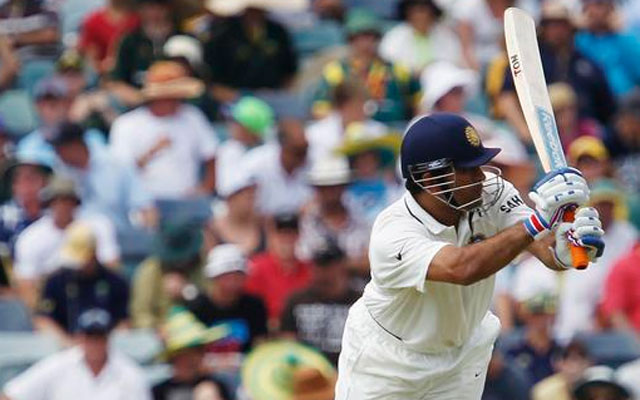 India vs Australia, Mohali Test, Day 5: As it happened...