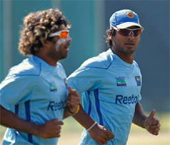 IPL 6: Sri Lankan players to remain away from matches in Chennai?