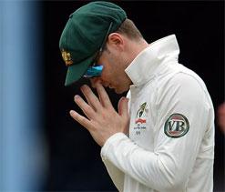 Clarke and Co. Among weakest sides to tour India: Kulkarni