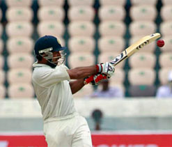 TN, Karnataka match ends in tie