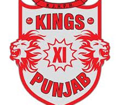 Kings XI Punjab add three new players in squad